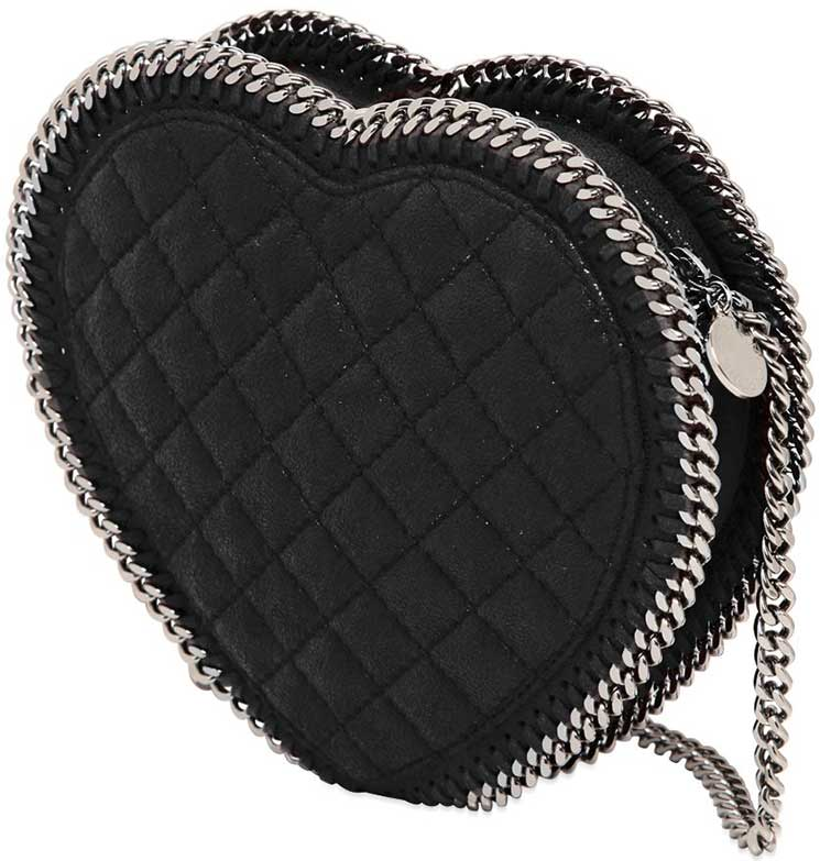 Stella-McCartney-Heart-Quilted-Bag-2