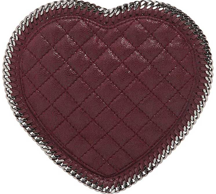 Stella-McCartney-Heart-Quilted-Bag-3