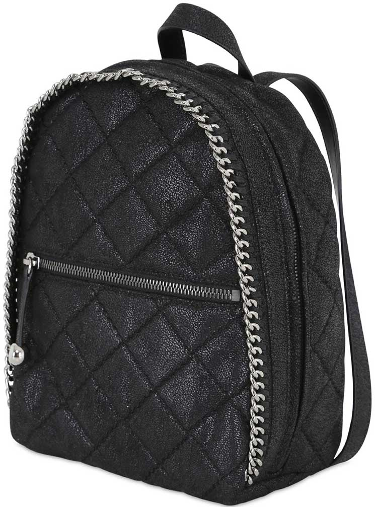 Stella-McCartney-QUILTED-SHAGGY-FAUX-DEER-BACKPACK-2