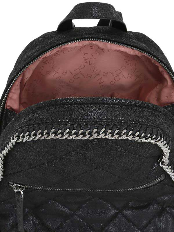 Stella-McCartney-QUILTED-SHAGGY-FAUX-DEER-BACKPACK-3