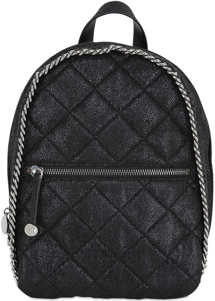 Stella-McCartney-QUILTED-SHAGGY-FAUX-DEER-BACKPACK