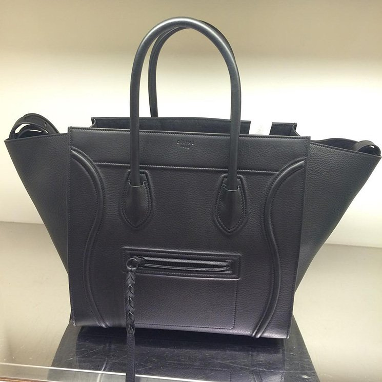 The-Shades-Of-Celine-Luggage-Tote-Bag-For-This-Season-3