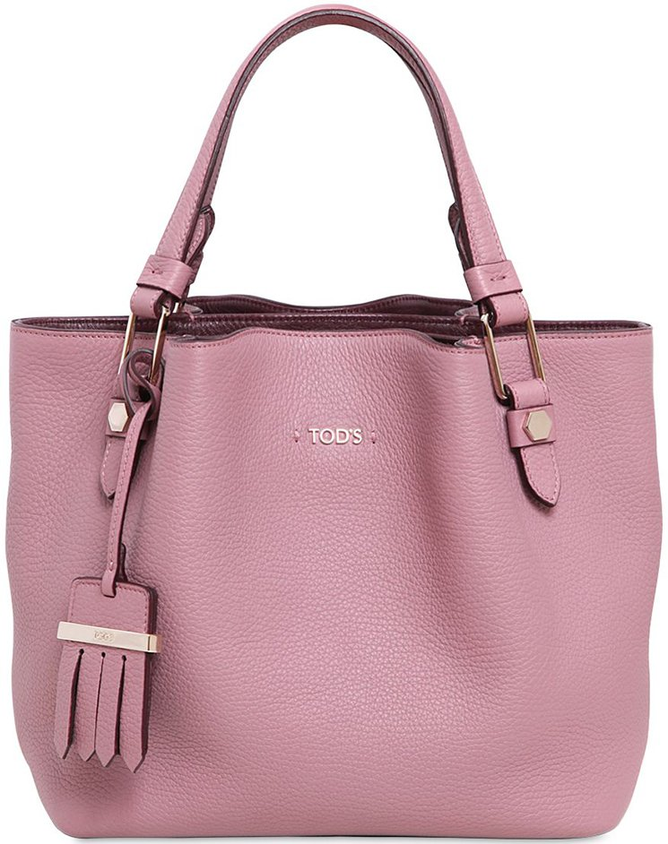 Tods-Small-Flower-Bag-4