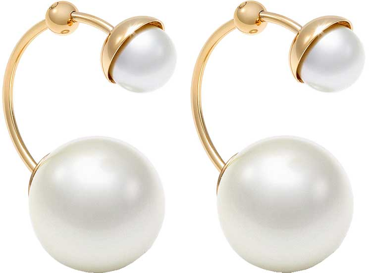 Ultra-Dior-Earrings