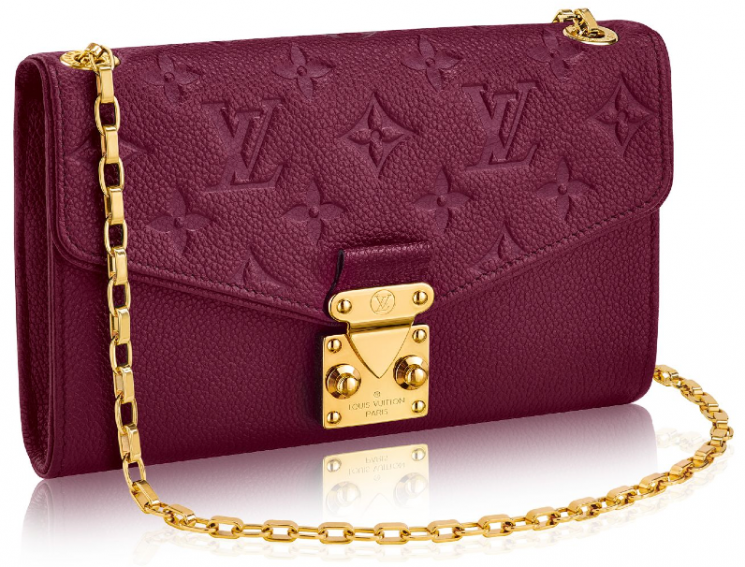 louis-vuitton-saint-germain-pochette-with-chain-purple