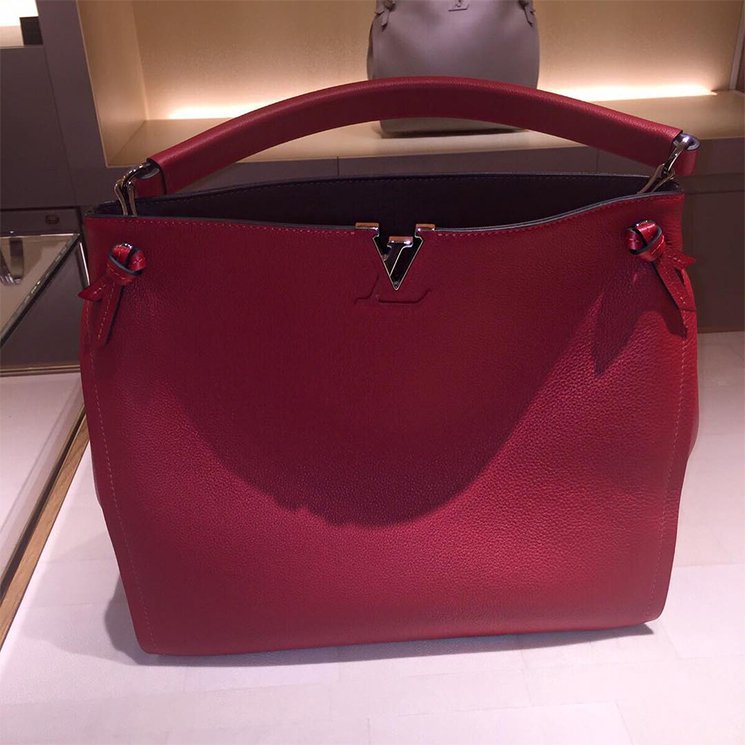Image Result For La S Leather Handbags