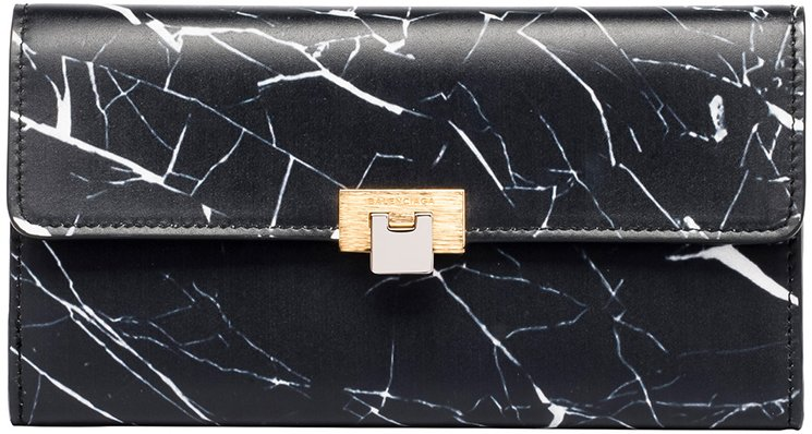 Balenciaga-Le-Dix-Money-Wallets