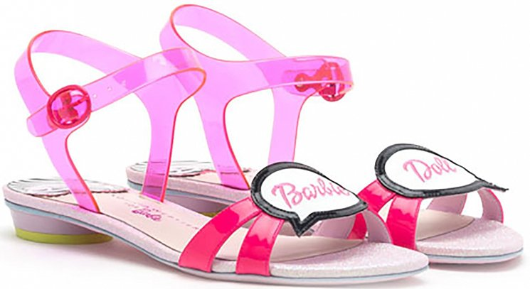 Barbie-Shoes-by-Sophia-Webster-2