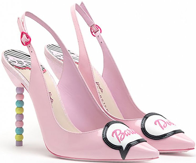 Barbie-Shoes-by-Sophia-Webster-3