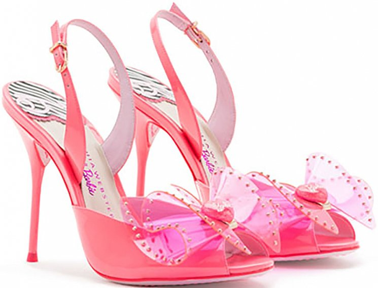 Barbie-Shoes-by-Sophia-Webster-5