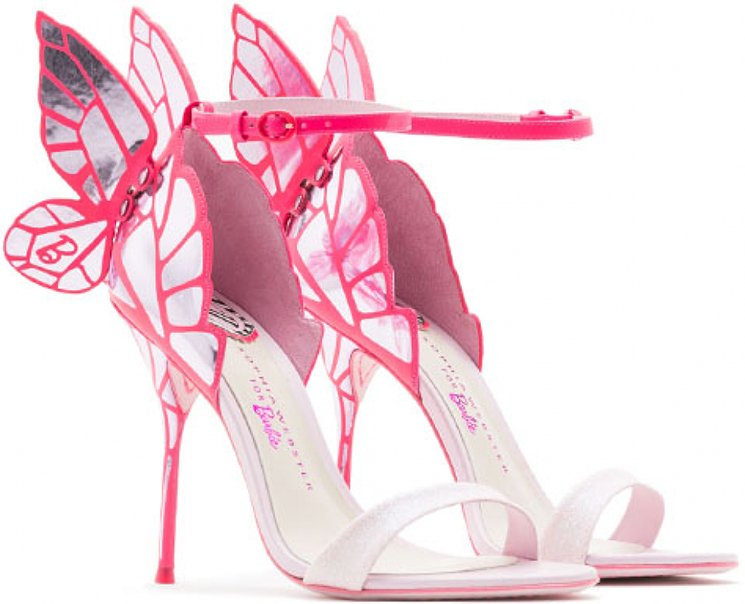 Barbie-Shoes-by-Sophia-Webster