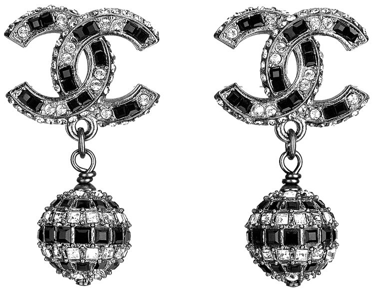 Chanel-Earrings-For-Fall-Winter-2015-Pre-Collection-Part-1-3