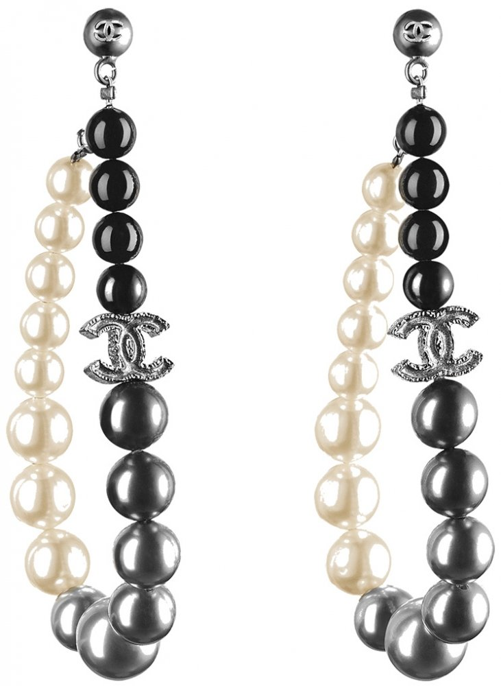 Chanel-Earrings-For-Fall-Winter-2015-Pre-Collection-Part-1-4