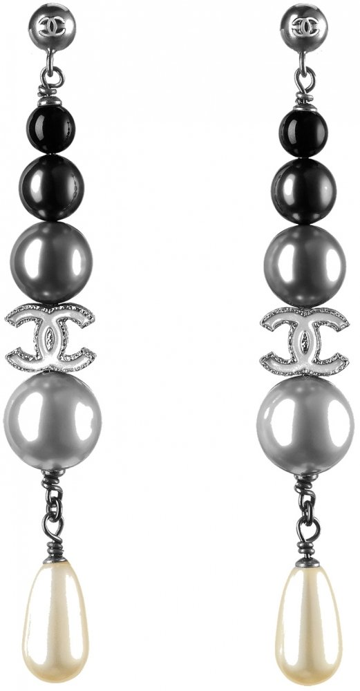 Chanel-Earrings-For-Fall-Winter-2015-Pre-Collection-Part-1