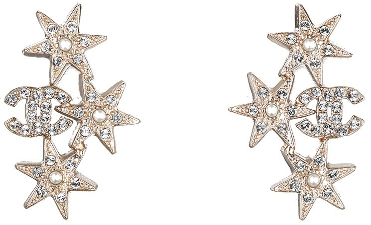 Chanel-Earrings-For-Fall-Winter-2015-Pre-Collection-Part-2-2