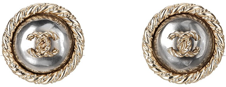 Chanel-Earrings-For-Fall-Winter-2015-Pre-Collection-Part-2-6