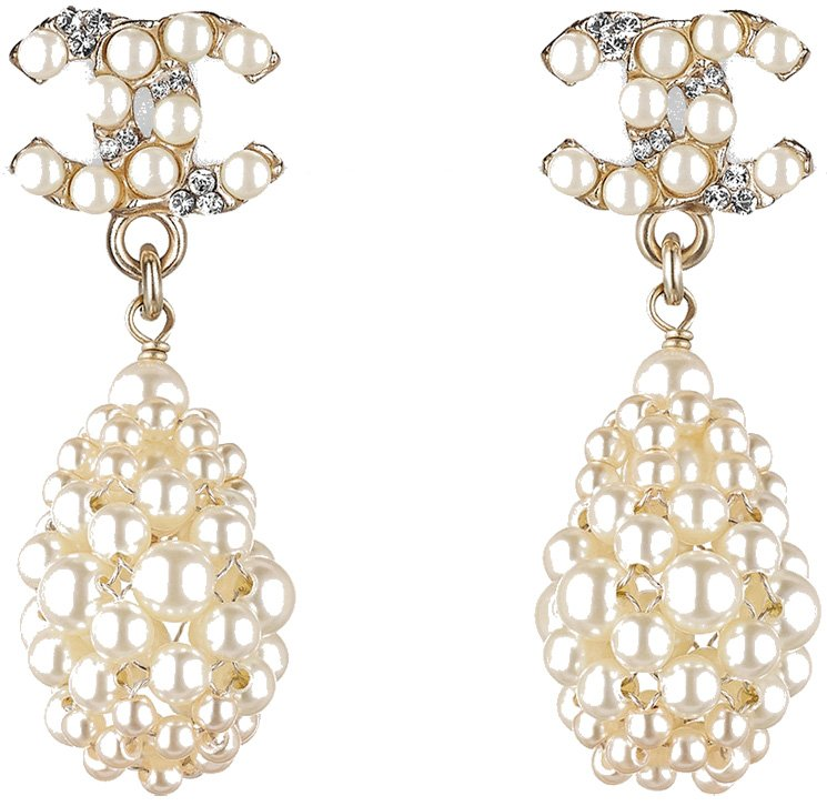 Chanel-Earrings-For-Fall-Winter-2015-Pre-Collection-Part-2