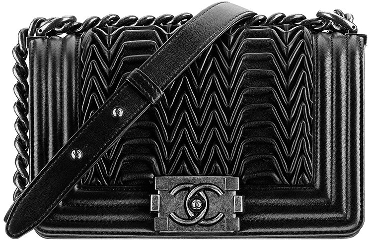Chanel-Fall-Winter-2015-Bag-Collection-10