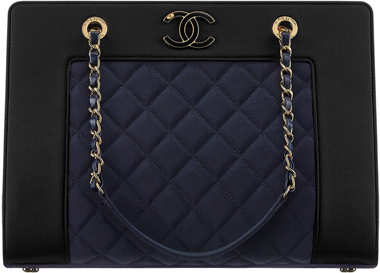 Chanel-Fall-Winter-2015-Bag-Collection-12
