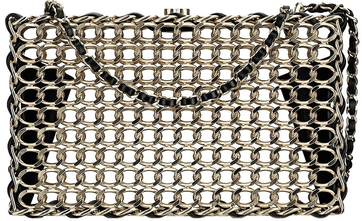 Chanel-Fall-Winter-2015-Bag-Collection-15