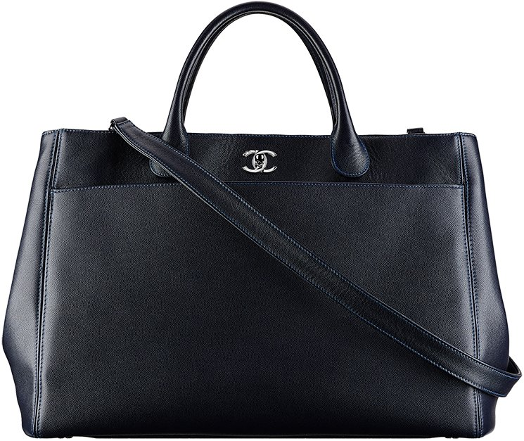 Chanel-Fall-Winter-2015-Bag-Collection-17