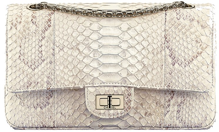 Chanel-Fall-Winter-2015-Bag-Collection-2