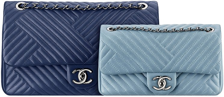Chanel-Fall-Winter-2015-Bag-Collection-20