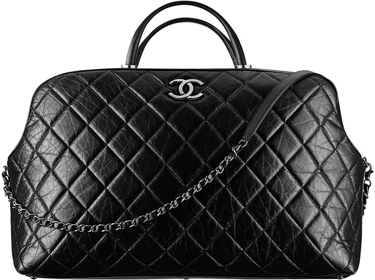 Chanel-Fall-Winter-2015-Bag-Collection-22