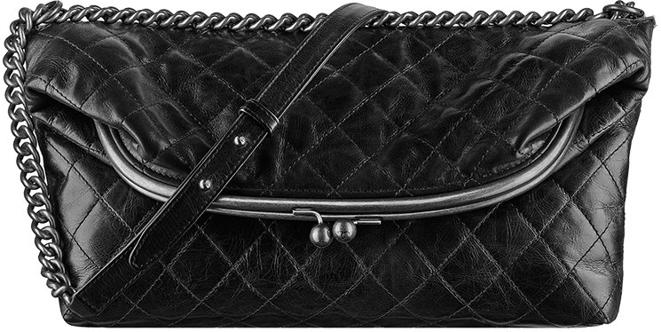 Chanel-Fall-Winter-2015-Bag-Collection-23