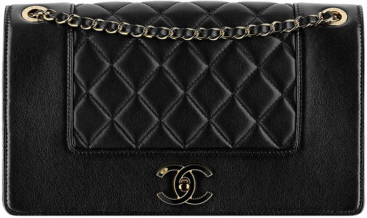 Chanel-Fall-Winter-2015-Bag-Collection-24