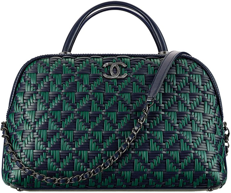 Chanel-Fall-Winter-2015-Bag-Collection-3