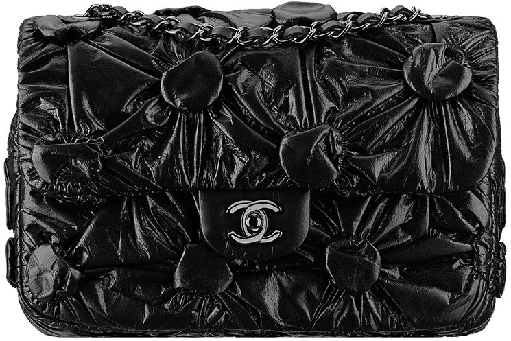 Chanel-Fall-Winter-2015-Bag-Collection-30