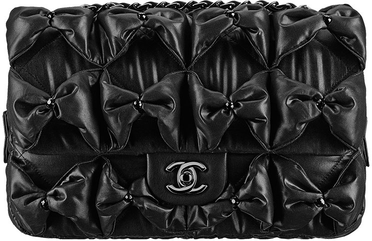 Chanel-Fall-Winter-2015-Bag-Collection-31