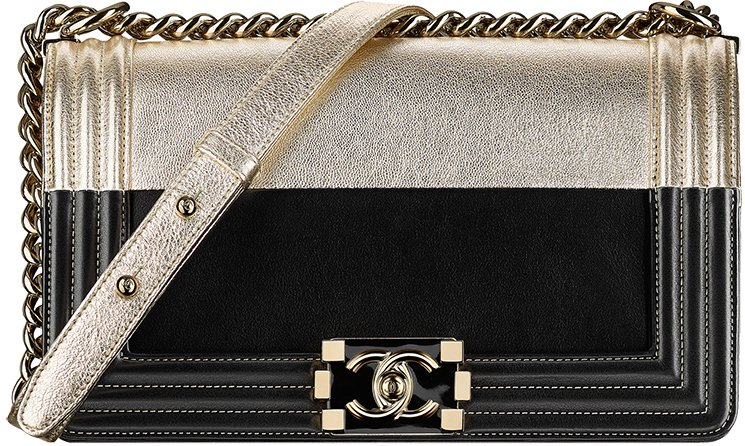 Chanel-Fall-Winter-2015-Bag-Collection-34