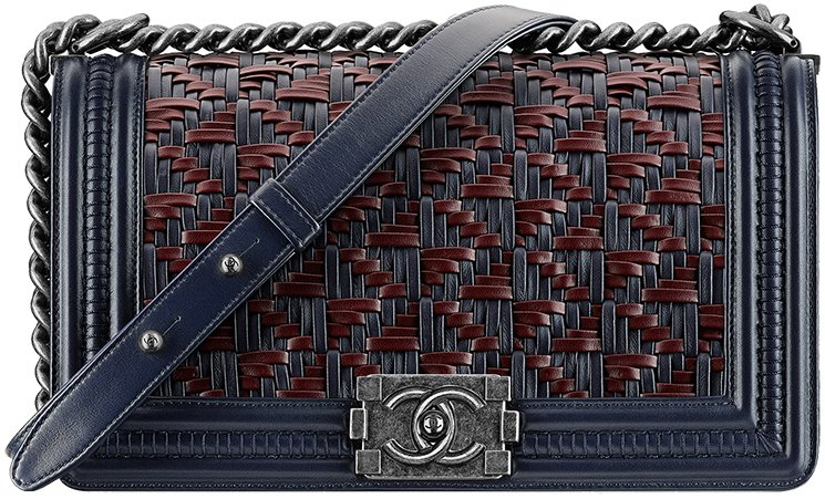 Chanel-Fall-Winter-2015-Bag-Collection-37