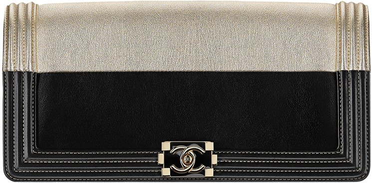 Chanel-Fall-Winter-2015-Bag-Collection-38