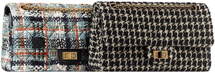 Chanel-Fall-Winter-2015-Bag-Collection-4