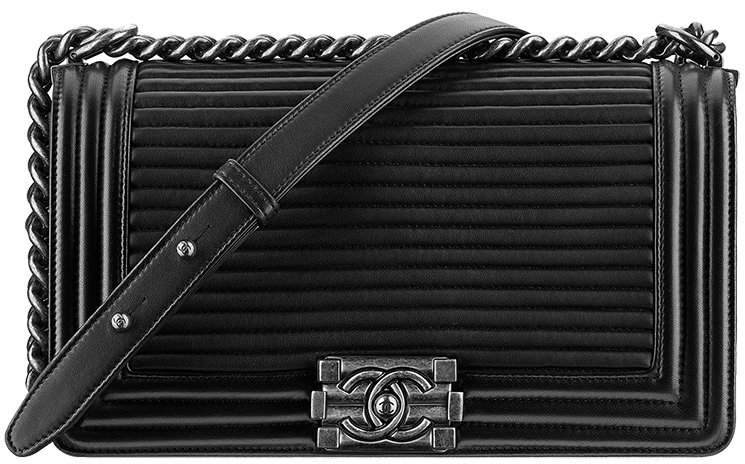 Chanel-Fall-Winter-2015-Bag-Collection-7