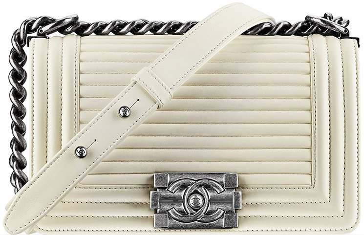 Chanel-Fall-Winter-2015-Bag-Collection-8