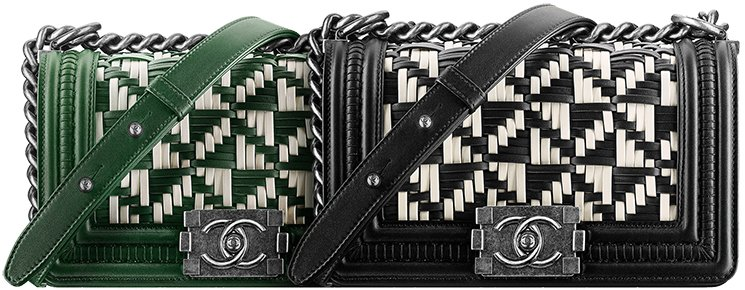 Chanel-Fall-Winter-2015-Bag-Collection-9