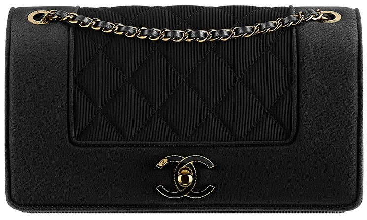 Chanel-Fall-Winter-2015-Bag-Collection