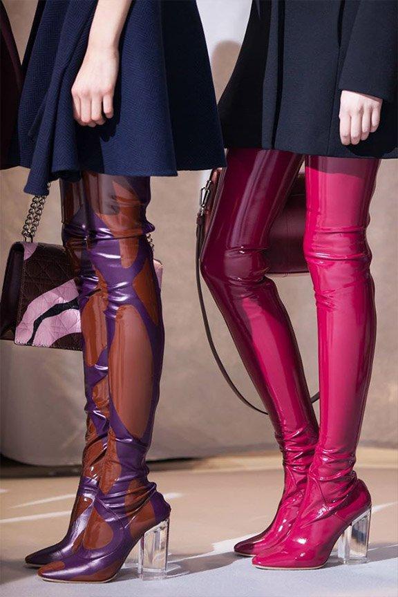 Dior-Fall-Winter-2015-Bag-Collection-Pre