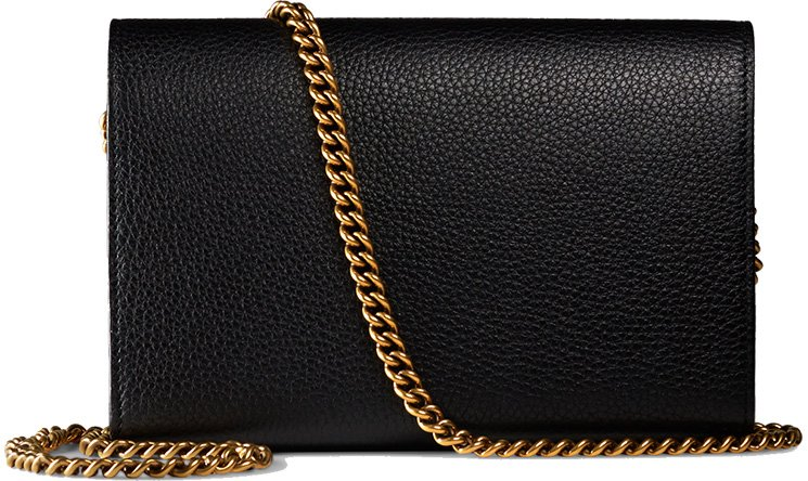Gucci-Marmont-Chain-Wallets-3