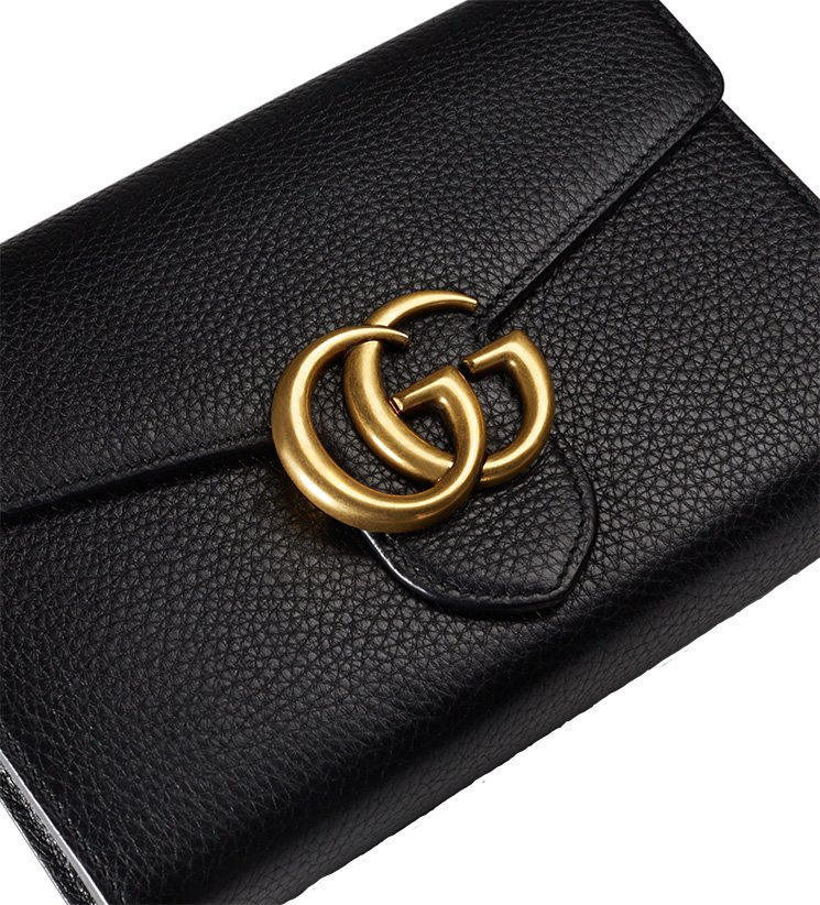 Gucci-Marmont-Chain-Wallets-4