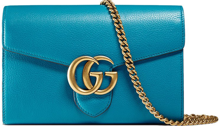 Gucci-Marmont-Chain-Wallets-5