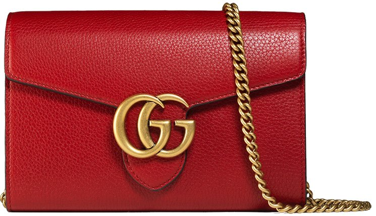 Gucci-Marmont-Chain-Wallets-6
