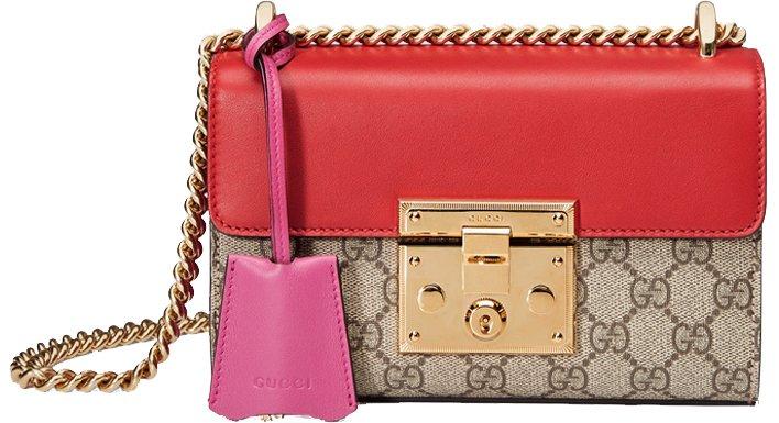 8a356c06d38 Gucci-Padlock-GG-Supreme-Shoulder-Bag-3