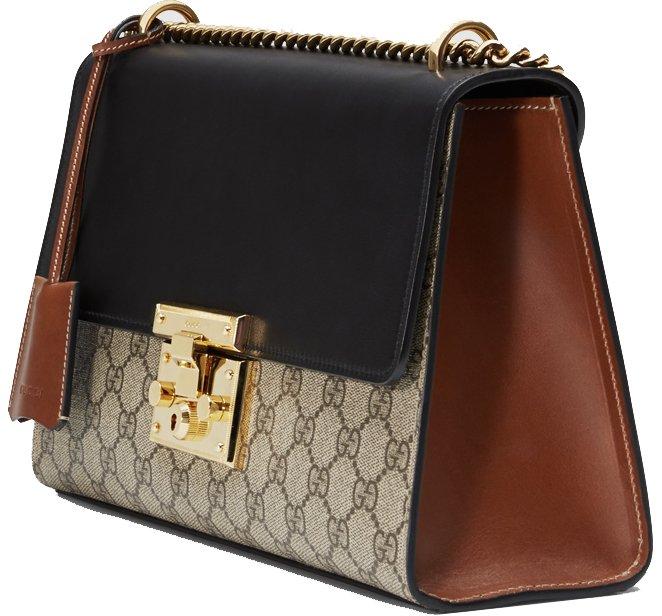 0ba1b19cbfd Gucci-Padlock-GG-Supreme-Shoulder-Bag-5