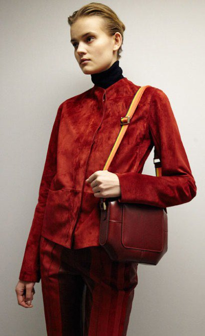 Hermes-Octogone-Bag-2