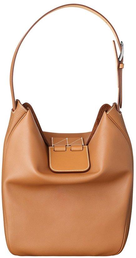 Hermes-Small-Virevolte-Bag-2